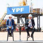 Estacioneros celebran que el Plan Gas 4 garantice el suministro del GNC pero advierten un posible aumento de precios