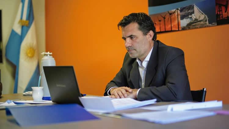 Expendedores de todo el país llevarán sus inquietudes al nuevo Secretario de Energía