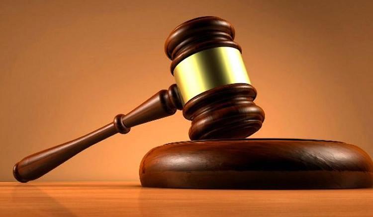 La Justicia emitió dictamen en contra de un reclamo del Sindicato de Trabajadores de Estaciones de Servicio