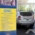 Legisladores promoverán medidas para aliviar las cargas tarifarias de las Estaciones de Servicio de GNC