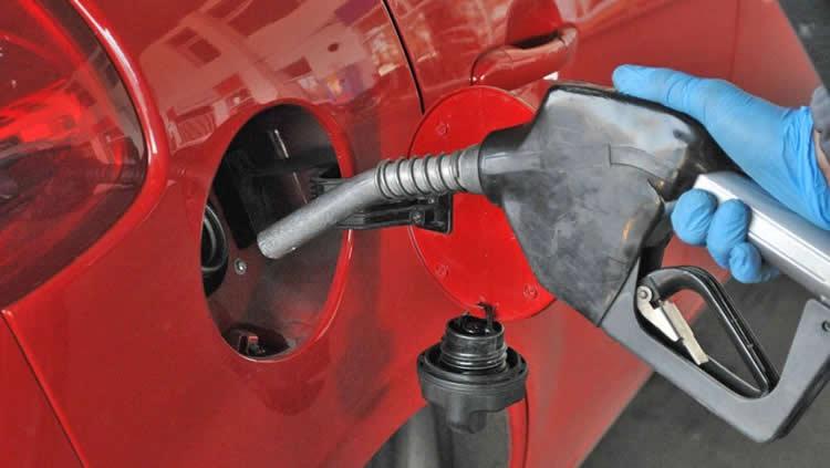 Advierten que la demora en la actualización del Impuesto a los Combustibles perjudica al sector expendedor