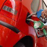 El Congreso busca adaptar las expendedoras a los nuevos desafíos de la movilidad vehicular