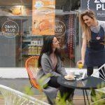 Tiendas de Conveniencia avanzan en la capacitación de atención al cliente