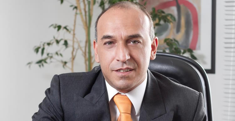 Asumió nuevo directorio común a las tres subsidiarias de ANCAP