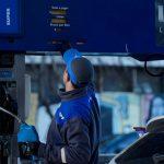YPF lanza una nueva formulación de calidad para sus combustibles