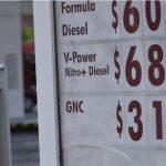 Incertidumbre y malestar en el sector del GNC: Advierten que el precio del m3 podría dispararse a más de 40 pesos