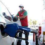 Por el estancamiento de las ventas de combustibles pronostican la reconversión del mercado de las Estaciones de Servicio en Argentina