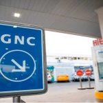 Cambios en el GNC: Las Estaciones de Servicio pagarán el precio del gas natural que se establezca en el mercado