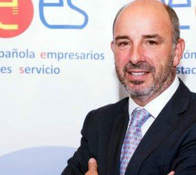 Un viaje al futuro: ¿Cómo hacen las Estaciones de Servicio en España para no centrar su negocio en la venta de combustibles?