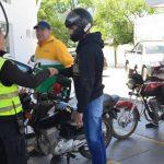 Advierten sobre una nueva norma que traerá polémica entre los estacioneros