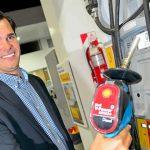Innovación, tecnología y desarrollo de Estaciones de Servicio: Los pilares de Raízen para consolidar la marca Shell en el país