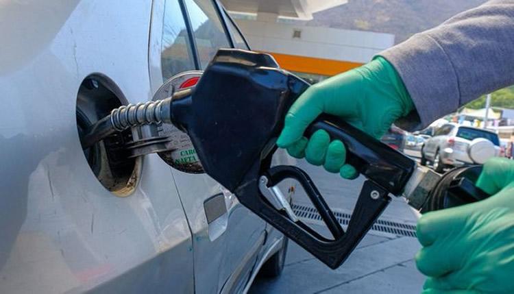 Precios: Polémica por el supuesto impacto de los biocombustibles en el surtidor