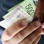 Estacioneros proponen una salida fiscal al cobro de los ATP