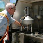 Capacitación: El INTI explicó qué deben hacer las Estaciones de Servicio que tengan vencido el control metrológico de surtidores