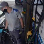 Cláusula de revisión: Estaciones de Servicio acuerdan un aumento salarial para el personal