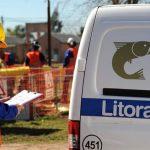 Litoral Gas advirtió a las Estaciones de Servicio de Santa Fe que a partir del 2021 ya no les proveería más gas