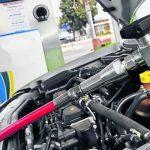 Estaciones de GNC reclamarán precios de referencia para el gas natural y tener una tarifa oficial