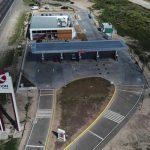 AXION Energy inaugura dos Estaciones de Servicio con tecnología de punta y cargadores para vehículos eléctricos