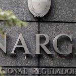 Expendedores del norte argentino preparan una acción judicial contra GASNOR y ENARGAS