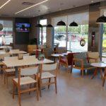 Las tiendas de conveniencia esperan una recuperación significativa con la llegada del turismo en vacaciones