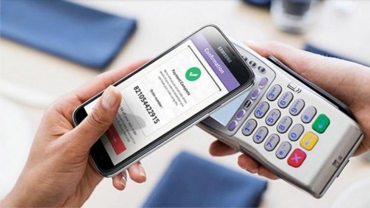 Estacioneros se aprestan para implementar nuevas tecnologías de pago electrónico