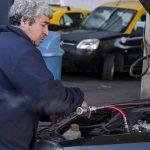 Ex secretario de Energía advierte aumentos en el precio del GNC si no integran a las Estaciones de Servicio al Plan Gas