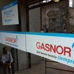 Confusión por la fecha en que las distribuidoras dejarán de proveer gas a estaciones de GNC