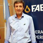 FAENI espera un crecimiento en ventas y pone en la mira en su primera gestión del 2021: Bajar tasas de pago con QR