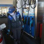 A la expectativa de mejorar las ventas durante las vacaciones, estacioneros hacen hincapié en el cumplimiento de los protocolos