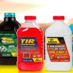 Bardahl fortalece su liderazgo con nuevos productos y lanzamientos