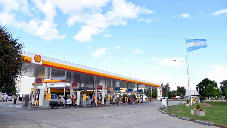 Las razones por las que Shell fue la marca que más participación de mercado ganó en los últimos meses