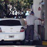Expendedores y fabricantes de equipos de gas automotor proyectan retomar planes de fomento al uso del GNC