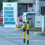 ¿Qué nuevos aumentos de precios en los combustibles se esperan para enero?