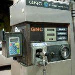 Estacioneros piden que IEASA se haga cargo de asegurar el abastecimiento y precios racionales del GNC