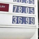 El precio del GNC en CABA vale la mitad que en el interior: Denuncian competencia desleal y advierten cierres de Estaciones de Servicio