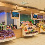 Oportunidad en medio de la crisis: las Estaciones de Servicio enfocan su negocio en las Tiendas de Conveniencia