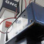 El Plan GasAr podría desincentivar la participación de las petroleras en la venta de gas a sus operadores de red