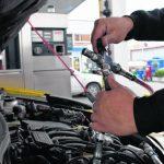 Hoja de ruta para expendedores de GNC: Los cambios que traerá el Plan Gas en los próximos meses