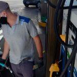 Estacioneros sin expectativas de medidas de ayuda por parte del Estado