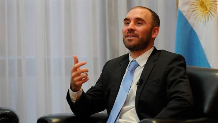 La oposición quiere que el Ministro de Economía explique su política de combustibles
