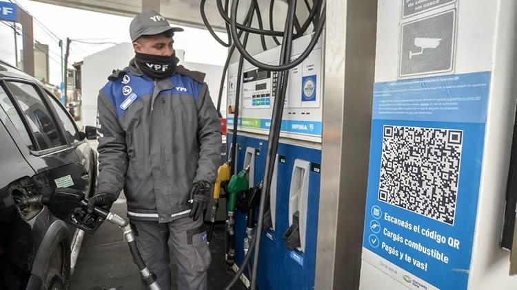 Estacioneros imploran que se reduzcan plazos y tasas en pagos con dinero virtual