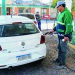 Consideran que el Plan GasAr no afectará al negocio del GLP automotor