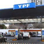 YPF avanza en la reestructuración de su deuda pero advierten que para crecer necesitará más de 1.600 millones de dólares