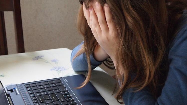 Capacitación: ¿Qué hacer si existe una situación de discriminación, maltrato o acoso en el trabajo?