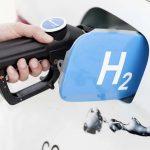 """Aseguran que Argentina experimentará grandes cambios con el hidrógeno: """"Va a ser el reemplazo natural del gas vehicular"""""""