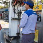 Costo atado al precio de la nafta: La alternativa de los estacioneros de GNC para contrarrestar los efectos del Plan Gas