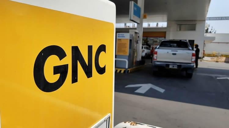 GNC: Estacioneros se aprestan a firmar un acuerdo marco que garantiza certidumbre por los próximos tres años