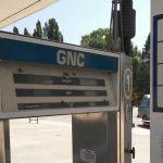 Estacioneros de GNC del NOA solicitan trato igualitario respecto del resto del país