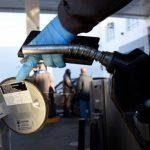 Brasil evalúa recortar impuestos a los combustibles: ¿Argentina podría adoptar una medida similar?