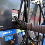 ¿Cómo se preparan las Estaciones de Servicio para cuando el precio de la nafta supere los $100?